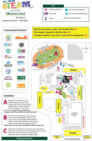 STEAMfest_Map2019