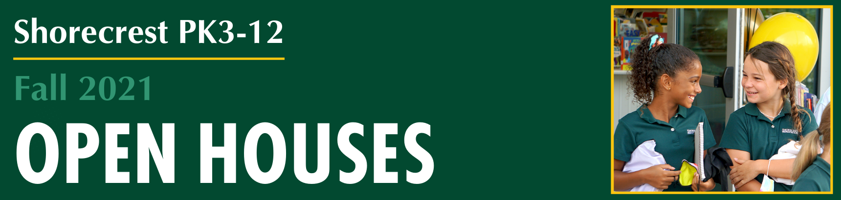 2021 open house hubspot header (1)